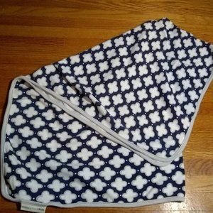 Pottery Barn Kids Blanket